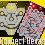 Connect Hexas