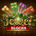 Jewel Blocks