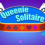 Queenie Solitaire