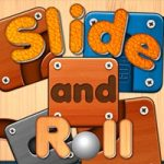 Slide and Roll